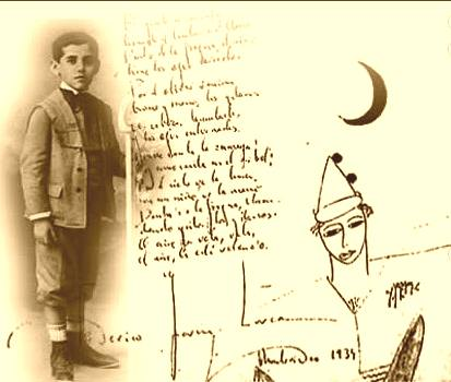 Disparition de García Lorca, «el poeta sin tumba» : 81 ans plus tard