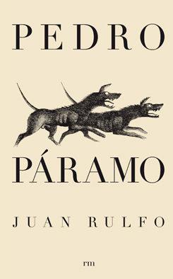Centenaire de la naissance de Juan Rulfo